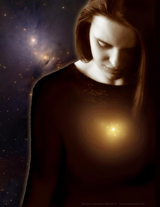Inner Light The Inner Light This Girl - Temptation